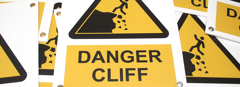960x355_homepage_tester_cliff